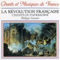 Purchase French Revolution MP3