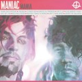 Purchase Maniac MP3