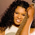 Purchase Nicole C. Mullen MP3