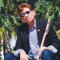 Purchase Bobby Caldwell MP3