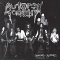 Purchase Autopsy Torment MP3