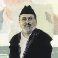 Purchase Hussein Al A'dhami MP3