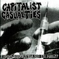 Purchase Capitalist Casualties MP3