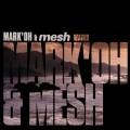 Purchase Mark 'Oh & Mesh MP3