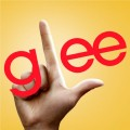 Purchase Glee Cast MP3