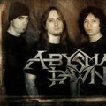 Purchase Abysmal Dawn MP3