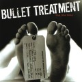 Purchase Bullet Treatment MP3