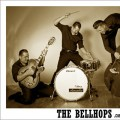 Purchase Bellhops MP3