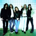 Purchase The Hellacopters MP3