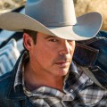 Purchase Clay Walker MP3