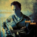 Purchase Ottmar Liebert MP3