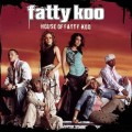 Purchase Fatty Koo MP3