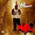 Purchase AZ & DJ Absolut MP3