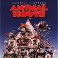 Purchase Animal House MP3
