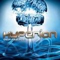 Purchase Hyperion MP3