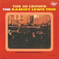 Purchase The Ramsey Lewis Trio MP3
