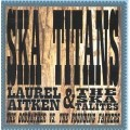 Purchase Laurel Aitken & The Skatalites MP3