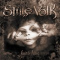 Purchase Stille Volk MP3