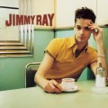 Purchase Jimmy Ray MP3
