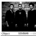Purchase Object MP3