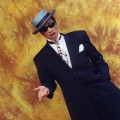 Purchase Kid Creole & The Coconuts MP3