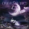 Purchase Overdream MP3