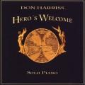 Purchase Don Harriss MP3