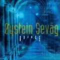 Purchase Oystein Sevag MP3