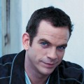 Purchase Garou MP3