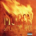 Purchase MC Ren MP3