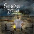 Purchase Senseless Beauty MP3