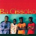 Purchase Ba Cissoko MP3