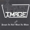 Purchase Graven Image MP3