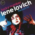 Purchase Lene Lovich MP3