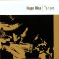 Purchase Hugo Diaz MP3