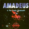 Purchase Amadeus & The Funky Diamonds MP3
