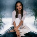 Purchase Vanessa Williams MP3