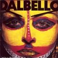 Purchase Dalbello MP3