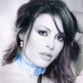 Purchase Sara Al Hany MP3