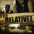 Purchase The Relativez MP3