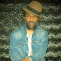 Purchase Cody Chesnutt MP3