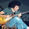 Purchase Michael Bloomfield MP3