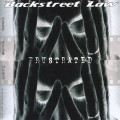 Purchase Backstreet Law MP3