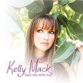Purchase Kelly Mack MP3