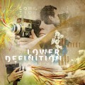 Purchase Lower Definition MP3