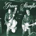 Purchase Grave Stompers MP3