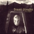 Purchase Demonic Slaughter MP3