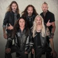 Purchase HammerFall MP3