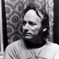Purchase Stephen Stills MP3