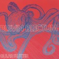 Purchase Blevin Blectum MP3